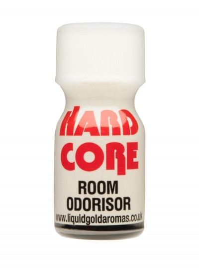 Poppers Hard Core 10ml